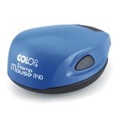 Colop Mouse