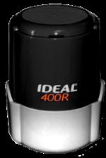 Ideal 400R